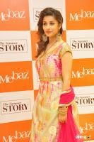 Nyra Banerjee at Mebaz Summer Pret Collection Launch (20)