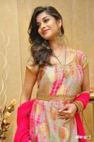Nyra Banerjee at Mebaz Summer Pret Collection Launch (30)