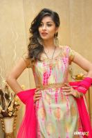 Nyra Banerjee at Mebaz Summer Pret Collection Launch (31)