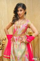 Nyra Banerjee at Mebaz Summer Pret Collection Launch (32)