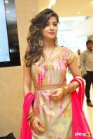 Nyra Banerjee at Mebaz Summer Pret Collection Launch (7)