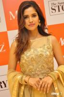 Vartika Singh at Mebaz Summer Pret Collection Launch (13)