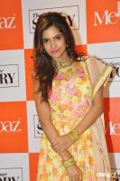 Vartika Singh at Mebaz Summer Pret Collection Launch (15)