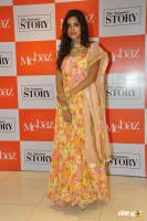 Vartika Singh at Mebaz Summer Pret Collection Launch (19)