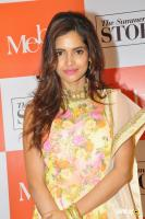 Vartika Singh at Mebaz Summer Pret Collection Launch (22)