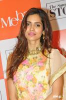 Vartika Singh at Mebaz Summer Pret Collection Launch (23)