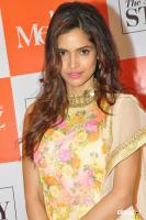 Vartika Singh at Mebaz Summer Pret Collection Launch (24)