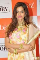 Vartika Singh at Mebaz Summer Pret Collection Launch (25)
