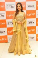 Vartika Singh at Mebaz Summer Pret Collection Launch (6)