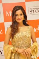 Vartika Singh at Mebaz Summer Pret Collection Launch (8)