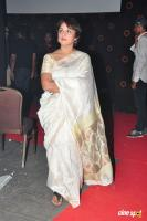 Revathi at Brahmotsavam Audio Launch (1)