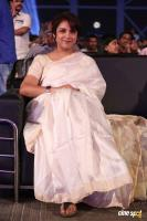 Revathi at Brahmotsavam Audio Launch (3)