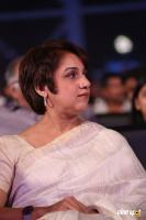 Revathi at Brahmotsavam Audio Launch (4)