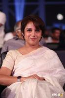Revathi at Brahmotsavam Audio Launch (6)