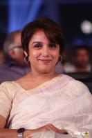 Revathi at Brahmotsavam Audio Launch (7)