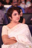 Revathi at Brahmotsavam Audio Launch (9)