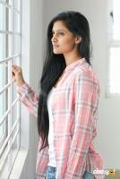 Shalini Vadnikatti Photo Shoot Images (2)