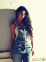 Shalini Vadnikatti Photo Shoot Images (22)