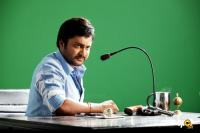 Ko 2 Actor Bobby Simha (2)