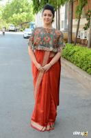 Charmy Kaur at Jyothi Lakshmi Book Launch (35)