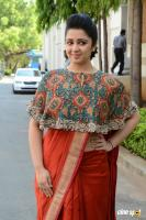 Charmy Kaur at Jyothi Lakshmi Book Launch (39)