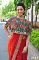 Charmy Kaur at Jyothi Lakshmi Book Launch (4)