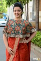 Charmy Kaur at Jyothi Lakshmi Book Launch (41)