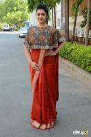 Charmy Kaur at Jyothi Lakshmi Book Launch (42)