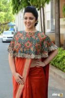 Charmy Kaur at Jyothi Lakshmi Book Launch (43)