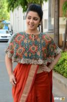 Charmy Kaur at Jyothi Lakshmi Book Launch (45)