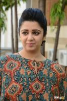 Charmy Kaur at Jyothi Lakshmi Book Launch (46)