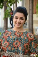 Charmy Kaur at Jyothi Lakshmi Book Launch (48)
