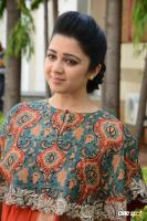 Charmy Kaur at Jyothi Lakshmi Book Launch (49)