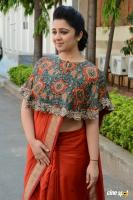 Charmy Kaur at Jyothi Lakshmi Book Launch (51)