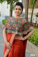 Charmy Kaur at Jyothi Lakshmi Book Launch (52)
