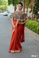 Charmy Kaur at Jyothi Lakshmi Book Launch (53)