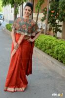 Charmy Kaur at Jyothi Lakshmi Book Launch (54)