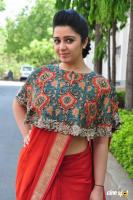 Charmy Kaur at Jyothi Lakshmi Book Launch (8)