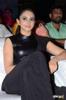 Rakul at Rayudu Movie Audio Launch (41)