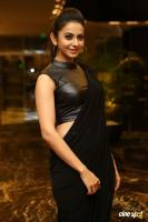 Rakul at Rayudu Movie Audio Launch (61)