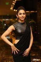 Rakul at Rayudu Movie Audio Launch (64)