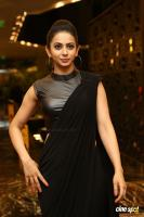 Rakul at Rayudu Movie Audio Launch (65)