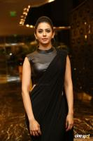 Rakul at Rayudu Movie Audio Launch (68)