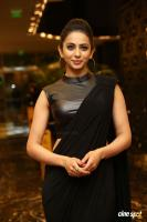 Rakul at Rayudu Movie Audio Launch (70)