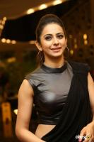 Rakul at Rayudu Movie Audio Launch (73)