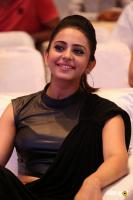 Rakul at Rayudu Movie Audio Launch (75)