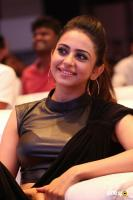 Rakul at Rayudu Movie Audio Launch (77)