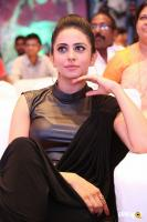Rakul at Rayudu Movie Audio Launch (83)