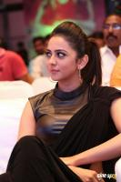 Rakul at Rayudu Movie Audio Launch (85)