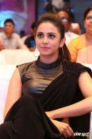 Rakul at Rayudu Movie Audio Launch (86)